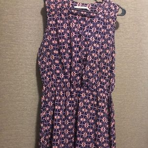 41 hawthorn dress size large